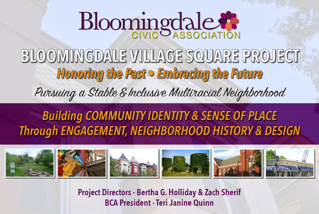 Bloomingdale-Showcase-Banner-2